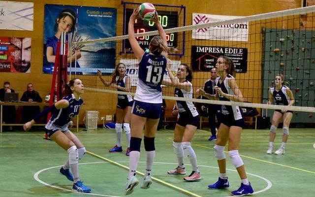 Luino-Volley-ko-con-le-monzesi-del-Provictoria.-Nessuno-punto-all'esordio-in-campionato
