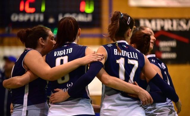 Luino-Volley-troppo-sprecone,-il-derby-di-Castellanza-va-al-Duo-Volley